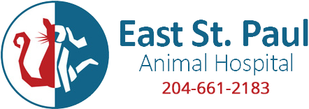 East St. Paul Animal Hospital